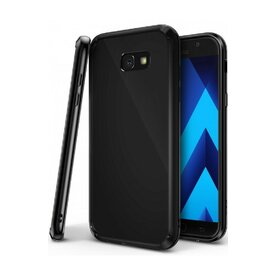 Husa Samsung Galaxy A3 2017 Ringke FUSION SHADOW BLACK