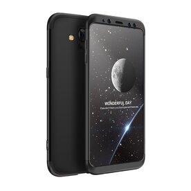 Husa Samsung Galaxy A8 Plus 2018 GKK 360