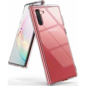 Husa Samsung Galaxy Note 10/ Note 10 5G Ringke Fusion