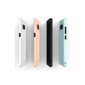 Husa Samsung Galaxy Note 8 Ringke Slim Black