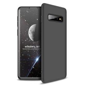 Husa Samsung Galaxy S10 GKK 360