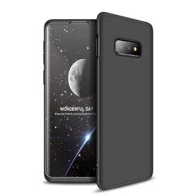 Husa Samsung Galaxy S10 Lite GKK 360