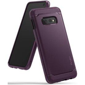 Husa Samsung Galaxy S10e Ringke Onyx Violet