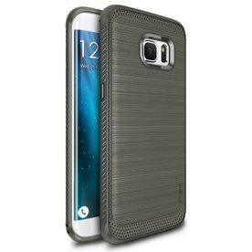 Husa Samsung Galaxy S7 Edge Ringke ONYX MIST GREY