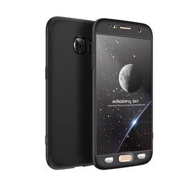 Husa Samsung Galaxy S7 GKK 360