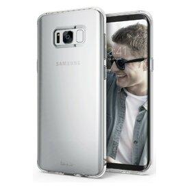 Husa Samsung Galaxy S8 Plus Ringke Air Clear