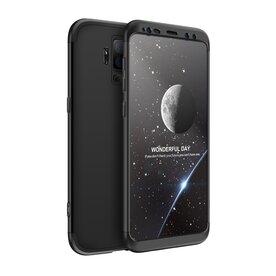 Husa Samsung Galaxy S9 Plus GKK 360
