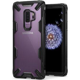 Husa Samsung Galaxy S9 Plus Ringke FUSION X