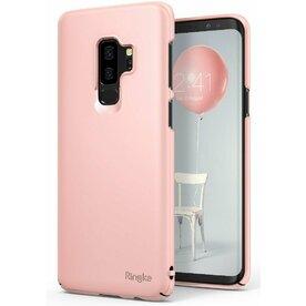 Husa Samsung Galaxy S9 Plus Ringke Slim