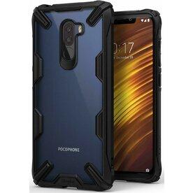 Husa Xiaomi Pocophone F1 Ringke FUSION X