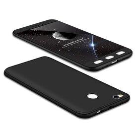 Husa Xiaomi Redmi 4X GKK 360