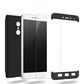 Husa Xiaomi Redmi Note 4 GKK 360