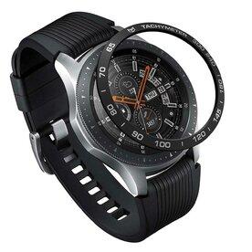 Rama ornamentala Ringke Galaxy Watch 46mm / Galaxy Gear S3