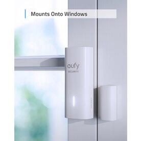 Senzor pentru usa/geam Eufy Entry Wireless