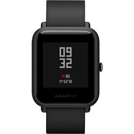 SmartWatch Xiaomi Amazfit Bip Onyx Black