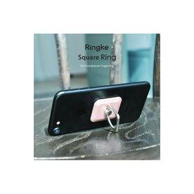 Suport Universal Ringke iRing Royal Gold