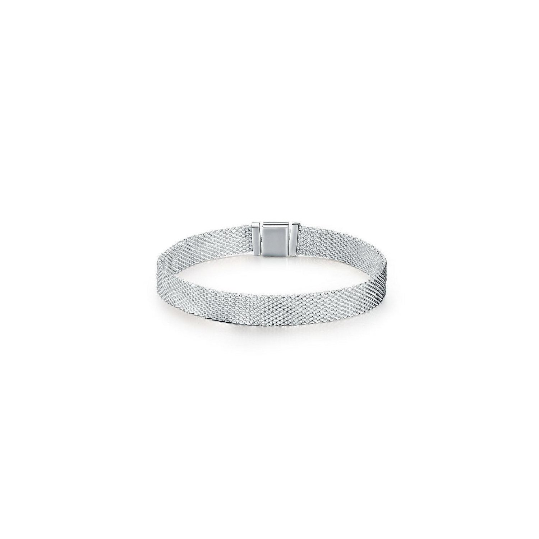 Bratara din argint Metropolitan Bracelet poza 2021