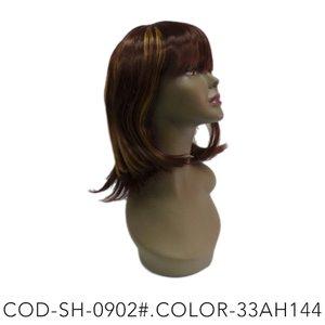 PERUCA COD-SH-0902#.COLOR-33AH144