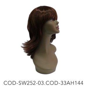 PERUCA COD-SW252-03.COD-33AH144