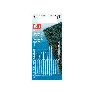 12 set Household needles