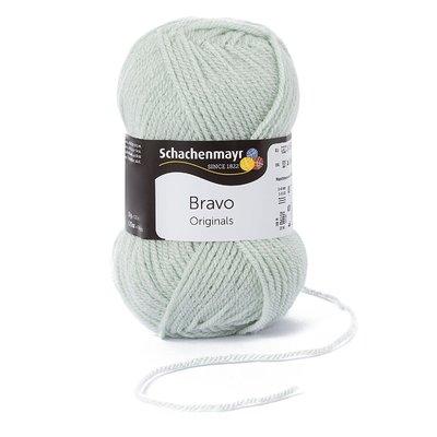 Acrylic yarn Bravo-Mint