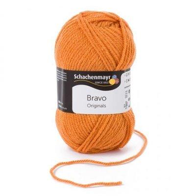 Acrylic yarn Bravo- Amber 08360