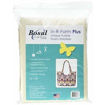 Bosal In-R-Form Fusible Foam