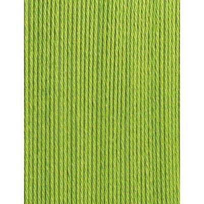 Cotton Yarn - Catania Grande Lime
