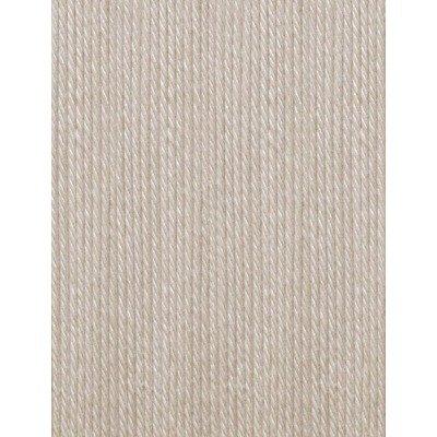 Cotton Yarn - Catania Grande Linen