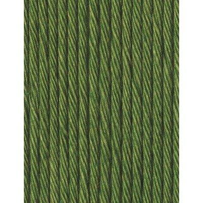 Cotton Yarn - Catania Grande Oliv