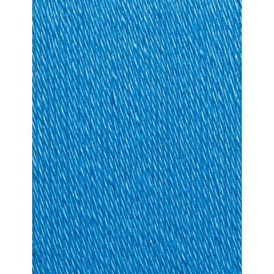Cotton Yarn - Catania Grande Sky Blue