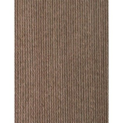 Cotton Yarn - Catania Grande Taupe