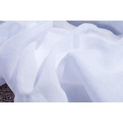 Cotton Gauze Fabric - Calina