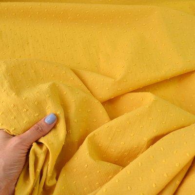 cotton-voile-fabric-plumetis-ocre-22474-2.jpeg