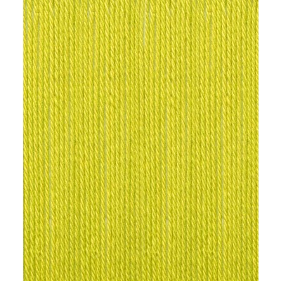 Cotton yarn - Catania  Anise