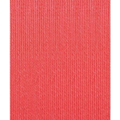 Cotton Yarn - Catania  Dark coral 00252