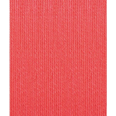 Cotton Yarn - Catania  Dark coral