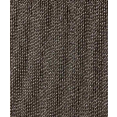 Cotton Yarn - Catania  Dark olive