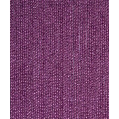 Cotton Yarn - Catania  Hyacinth 00240