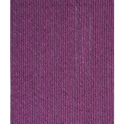 Cotton Yarn - Catania  Hyacinth