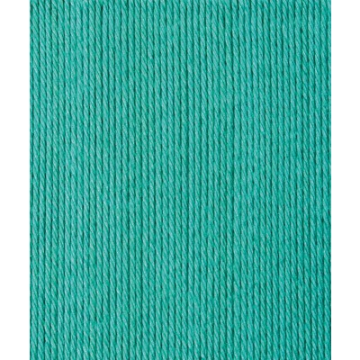 Cotton Yarn - Catania  Jade