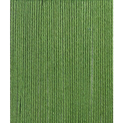 Cotton Yarn - Catania  Kiwi