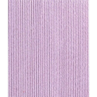 Cotton Yarn - Catania  Lavender