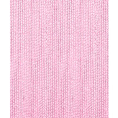 Cotton Yarn - Catania  Light pink