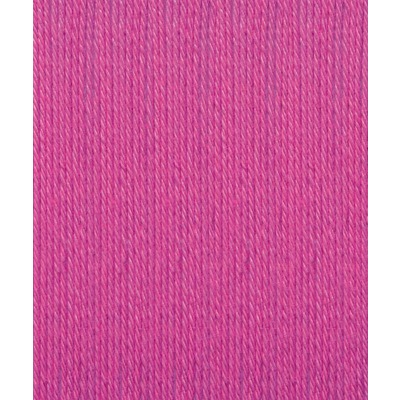 Cotton Yarn - Catania  Magenta