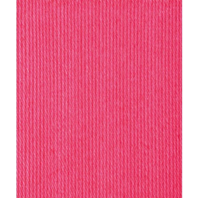 Cotton Yarn - Catania  Raspberry