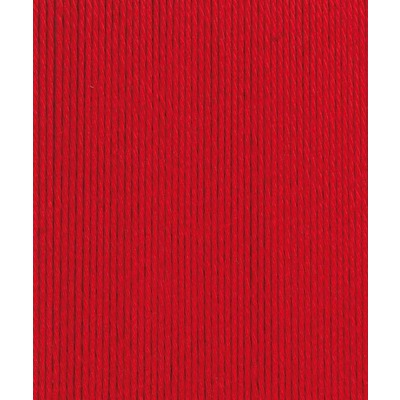 Cotton Yarn - Catania  Red