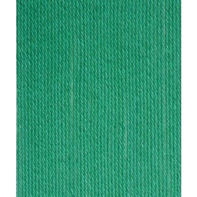 Cotton Yarn - Catania  Sea green 00241