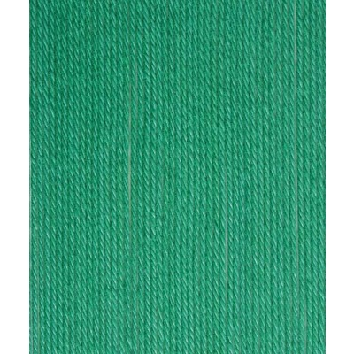 Cotton Yarn - Catania  Sea green