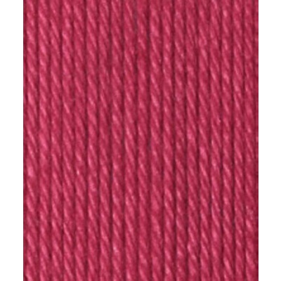 Cotton Yarn - Catania  Strawberry